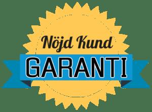 nojd-kund-garanti